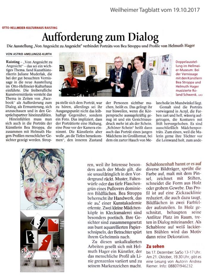 medien seite landsberger tagblatt